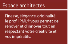 rectangle_2_accueil_archi